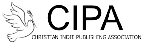 Christian Indie Publishing Association